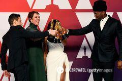 'Оскар-2019': найяскравіші моменти церемонії