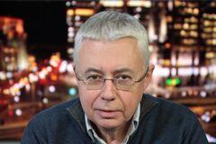 В Испании покончил с собой российский политолог