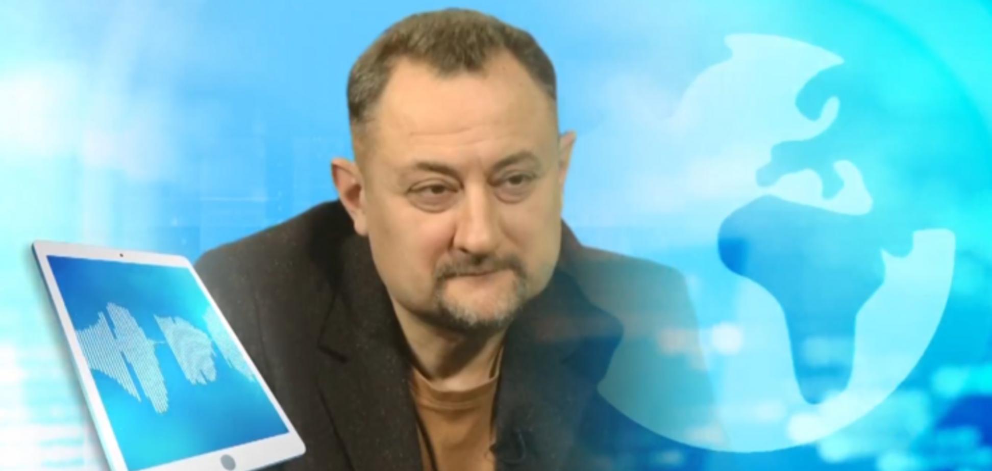 Недоречна ініціатива УГКЦ: релігієзнавець дав оцінку ініціативи греко-католиків