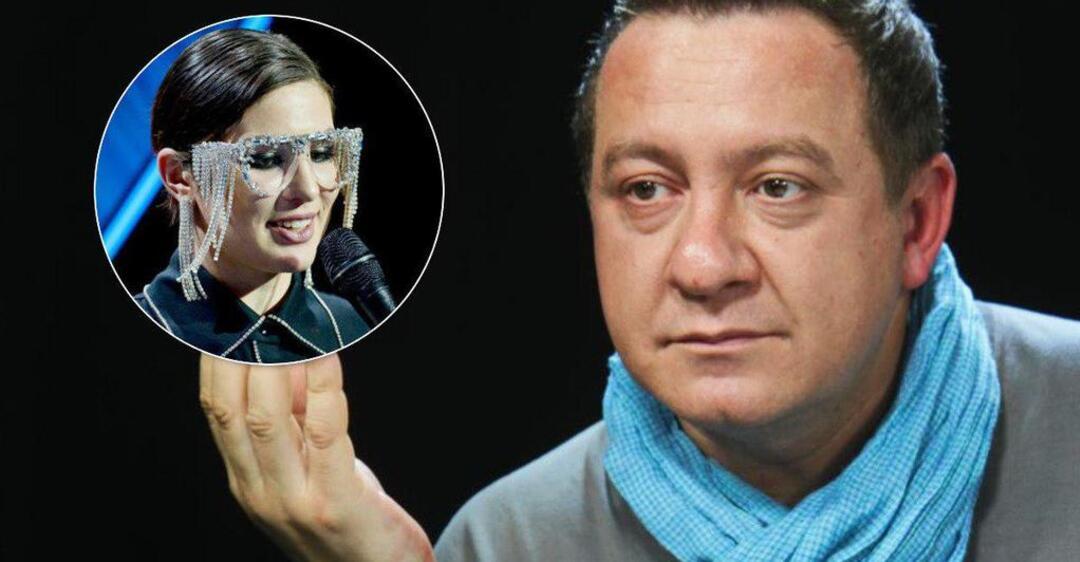 'Будет скандал!' Муждабаев призвал Украину отказаться от Евровидения-2019