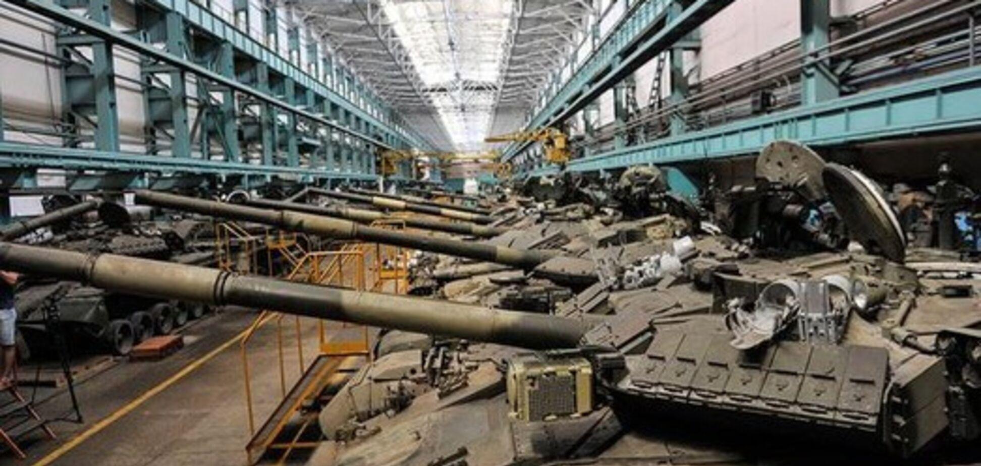 Журналисты заявили о коррупции в оборонке Украины: названы имена топ-чиновников