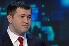 Насіров розповів, що потрібно Україні для ''економічного дива''