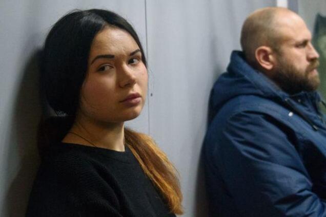 Зайцева і Дронов