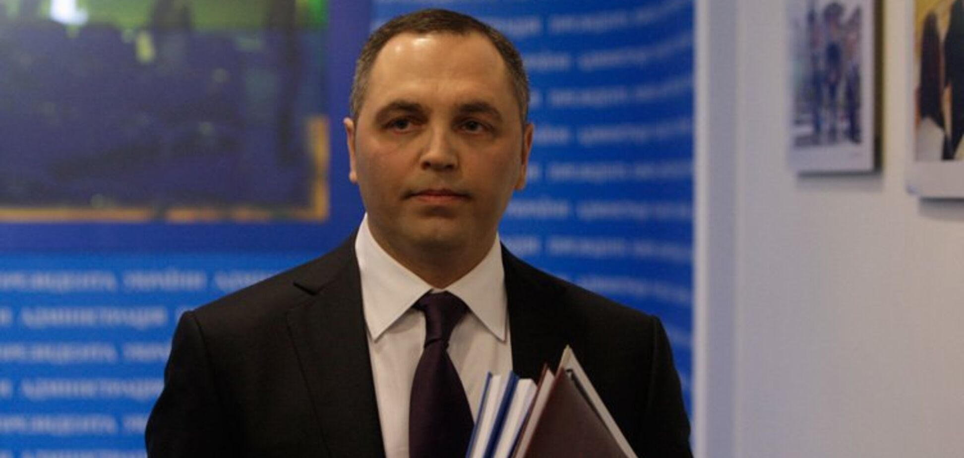Екс-заступник глави АП Портнов виграв суд проти Генпрокуратури: подробиці