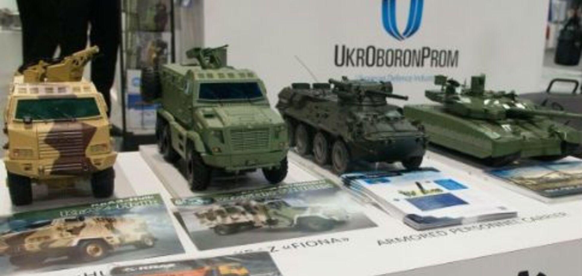 Россия помогает Украине истреблять своих военных