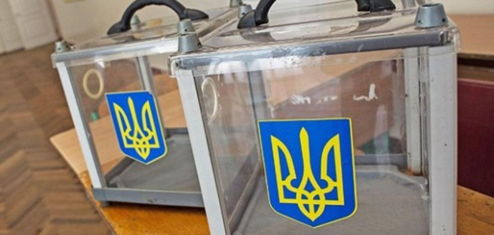 На фейки и подкупы: разведка узнала, сколько Путин выделил на выборы в Украине