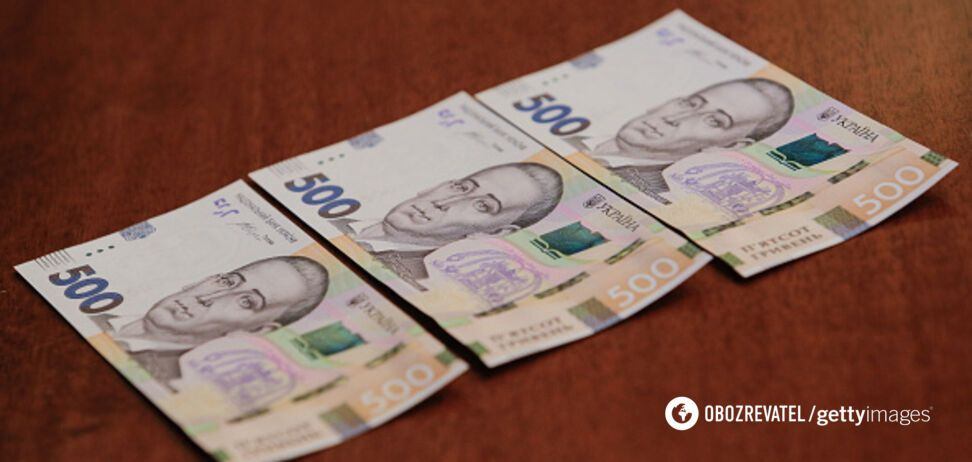 Повышение пенсий за счет ''евробляхеров'': стало известно, чего ждать