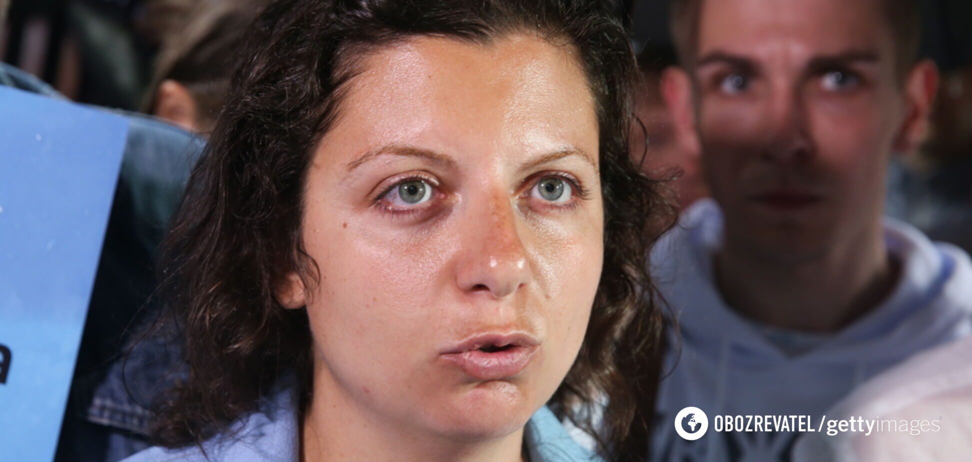 'Двушка с вонючим подъездом': пропагандистка Путина пожаловалась на жалкую жизнь