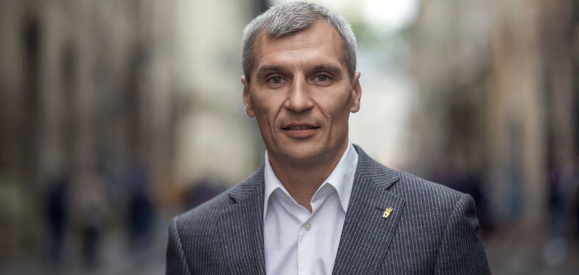 Корупція в оборонці України: Кошулинський закликав затримати держзрадників