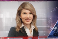 Секретність породжує корупцію: Transparency International прокоментували скандал в '' Укроборонпрому ''