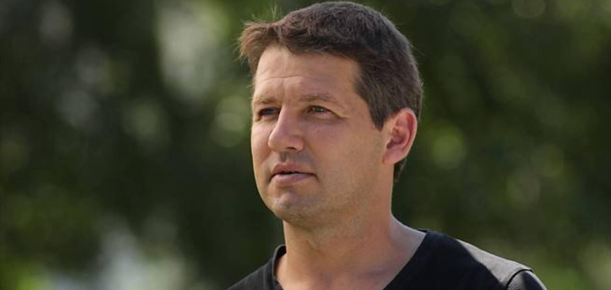 Живет в России: легенда 'Динамо' сделал признание