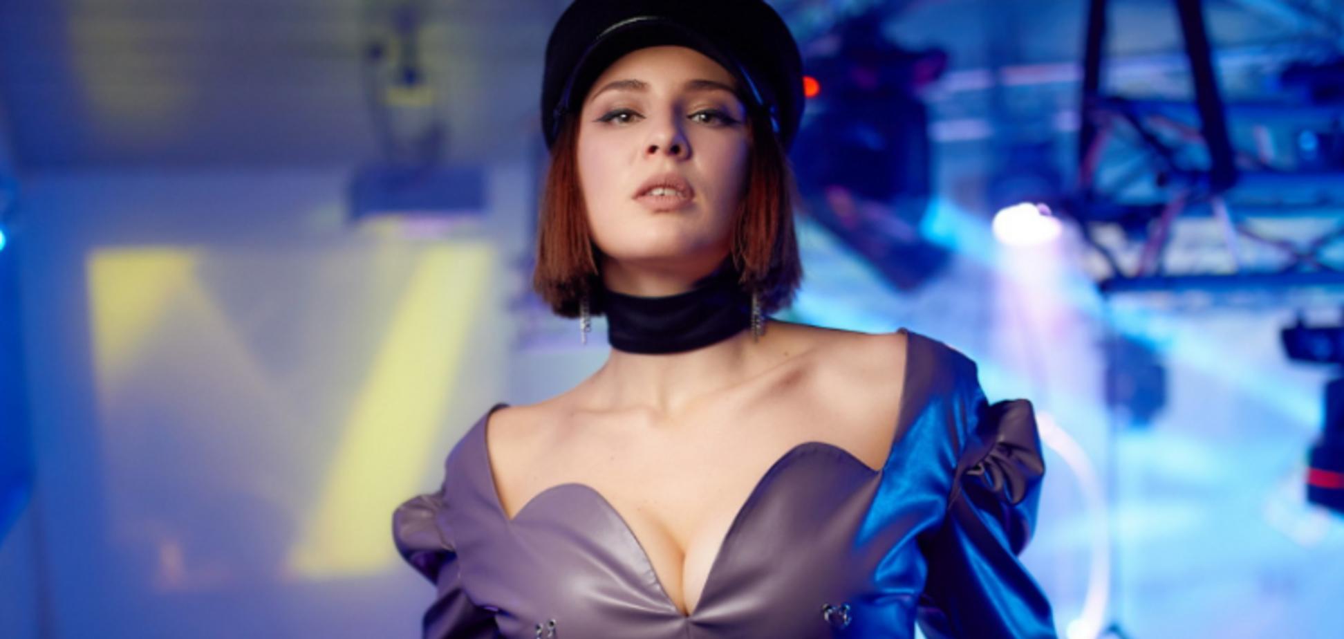 ''Украина откажется от Евровидения'': известный критик запустил 'утку' в России