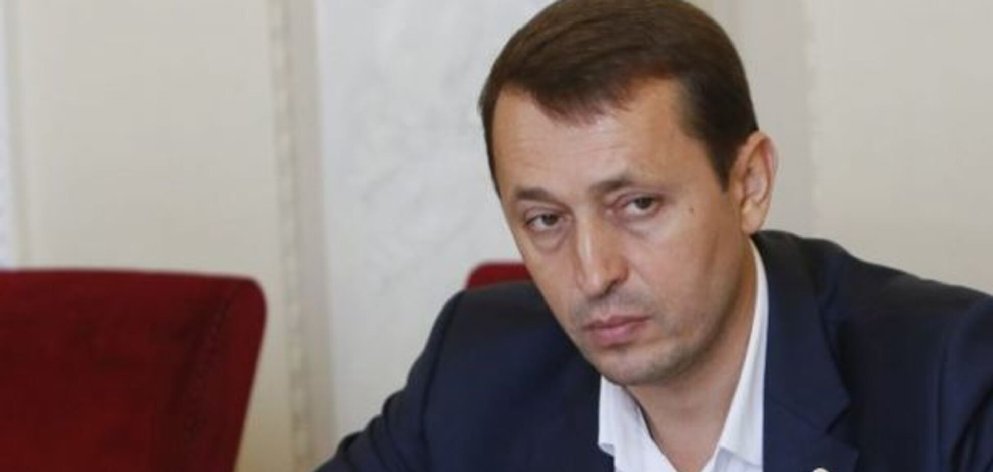 Підкуп виборців: ДБР викликала на допит нардепа