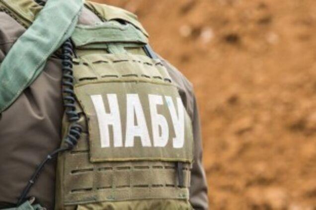 Скандал із корупцією в оборонці України: за справу взялося НАБУ