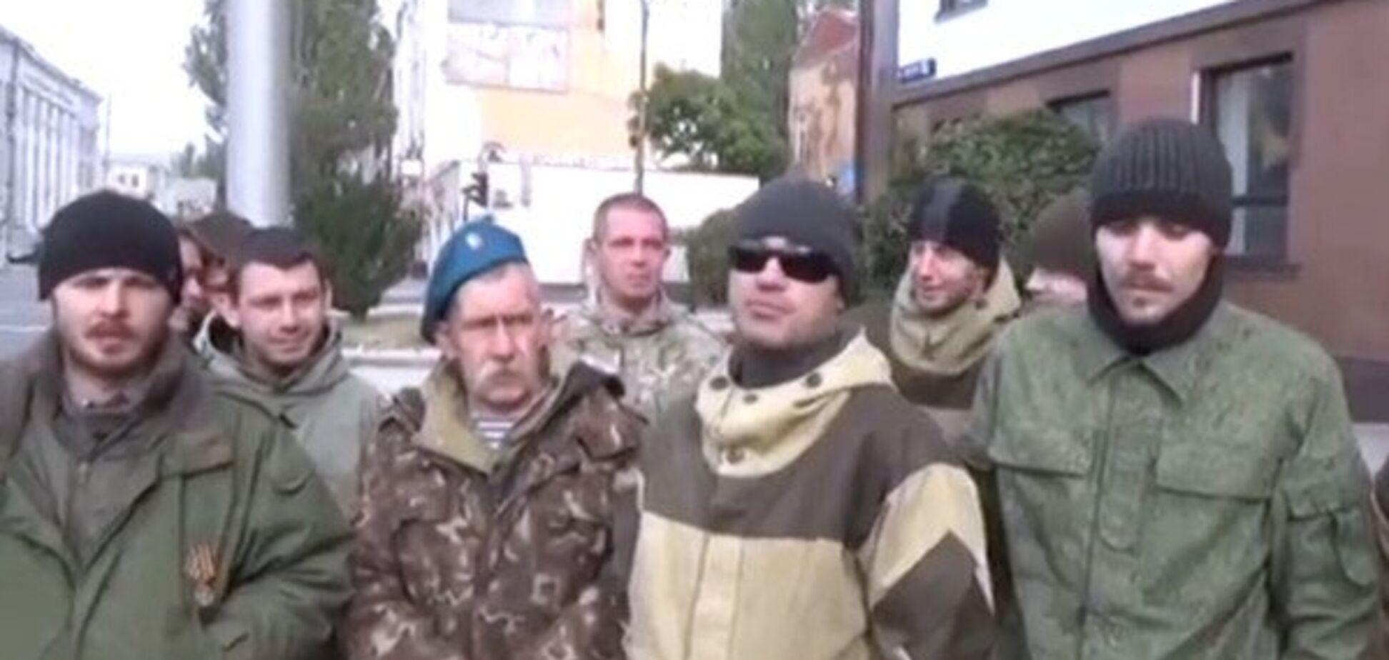 'Ответка' из Москвы: одичалые 'ДНР' придумали лайфхак