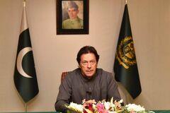 Индия привела войска в боевую готовность: премьер Пакистана запросил переговоров