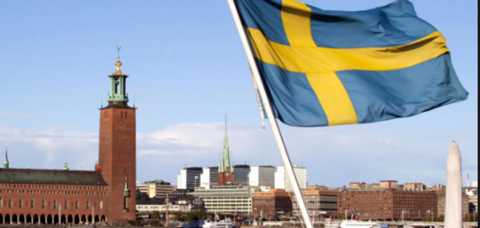 В Швеции поймали российского шпиона: назревает громкий скандал