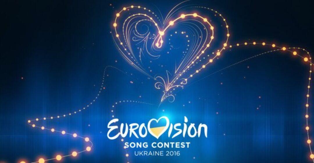 Україна відмовилася від участі в Євробаченні-2019: офіційна заява