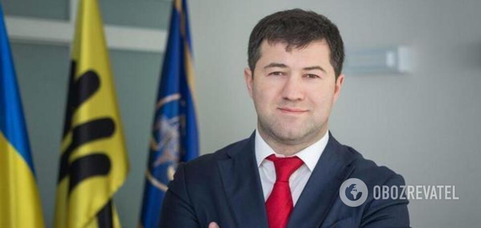 Олімпіада-2020: Насіров розповів про підготовку українських дзюдоїстів