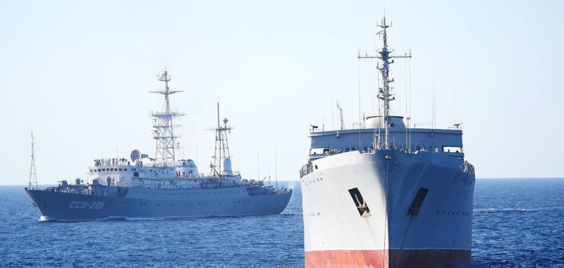 ''Немає жодних гарантій!'' Розкрилася небезпека договору України та Росії щодо Азовського моря