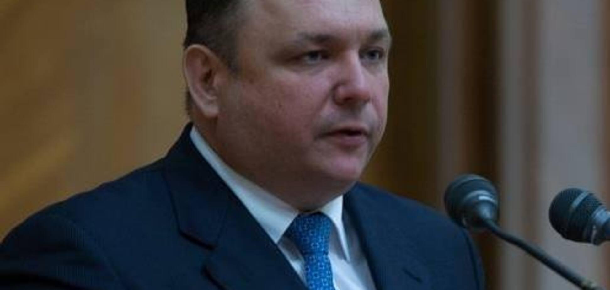 Скасування статті за незаконне збагачення: КСУ пояснив скандальне рішення