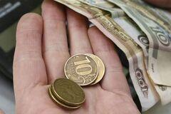 В России признали дальнейший обвал рубля: что произошло