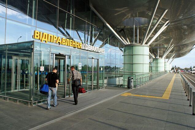 """""""Борисполь"""" открывает новый терминал под украинский лоукост: что известно"""