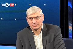 Білоруський погляд на українські вибори: політична конкуренція і прозора процедура