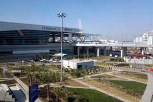 Воєнний конфлікт Індії та Пакистану: українці застрягли в аеропорту Делі