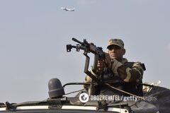 Пакистан нанес новый удар по Индии: ситуация опасно обострилась