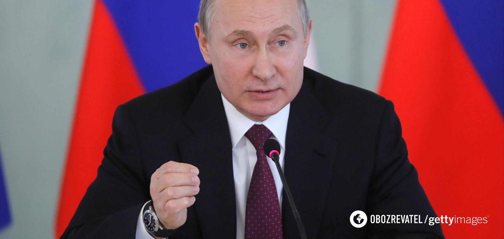 'За Сталіна розстріляли б': Латиніна озвучила військові промахи Путіна
