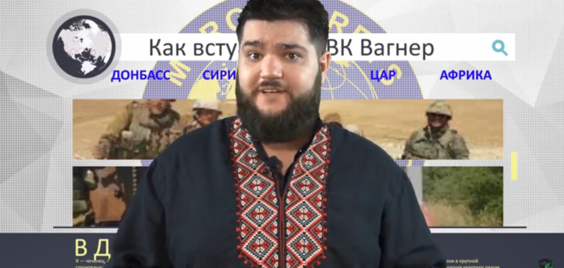 Расследование: россияне готовы утопить Украину в крови