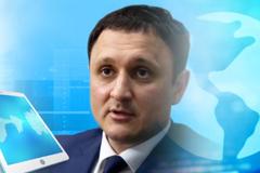 Нові домовленості України і Росії по Азову: названі причини їх недієздатності