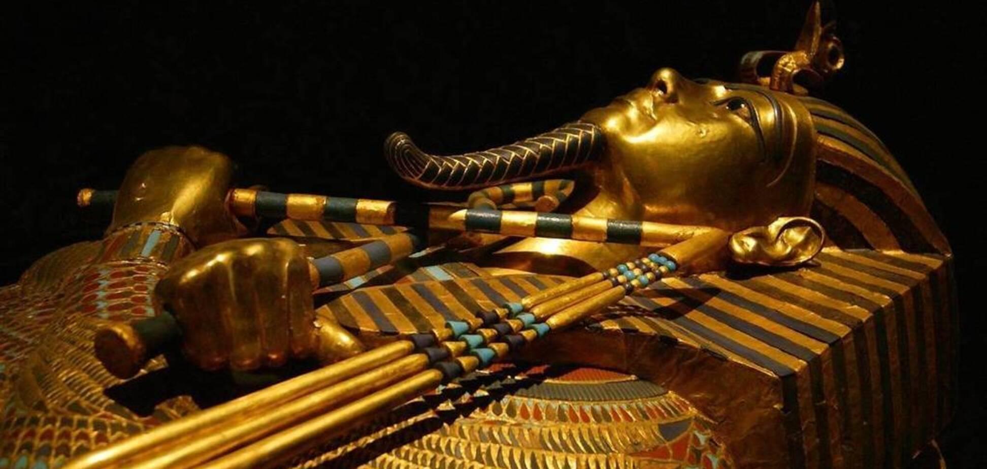 В Египте нашли 40 древних мумий: археологи показали фото