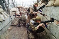 Ельцин погубил десятки тысяч жизней