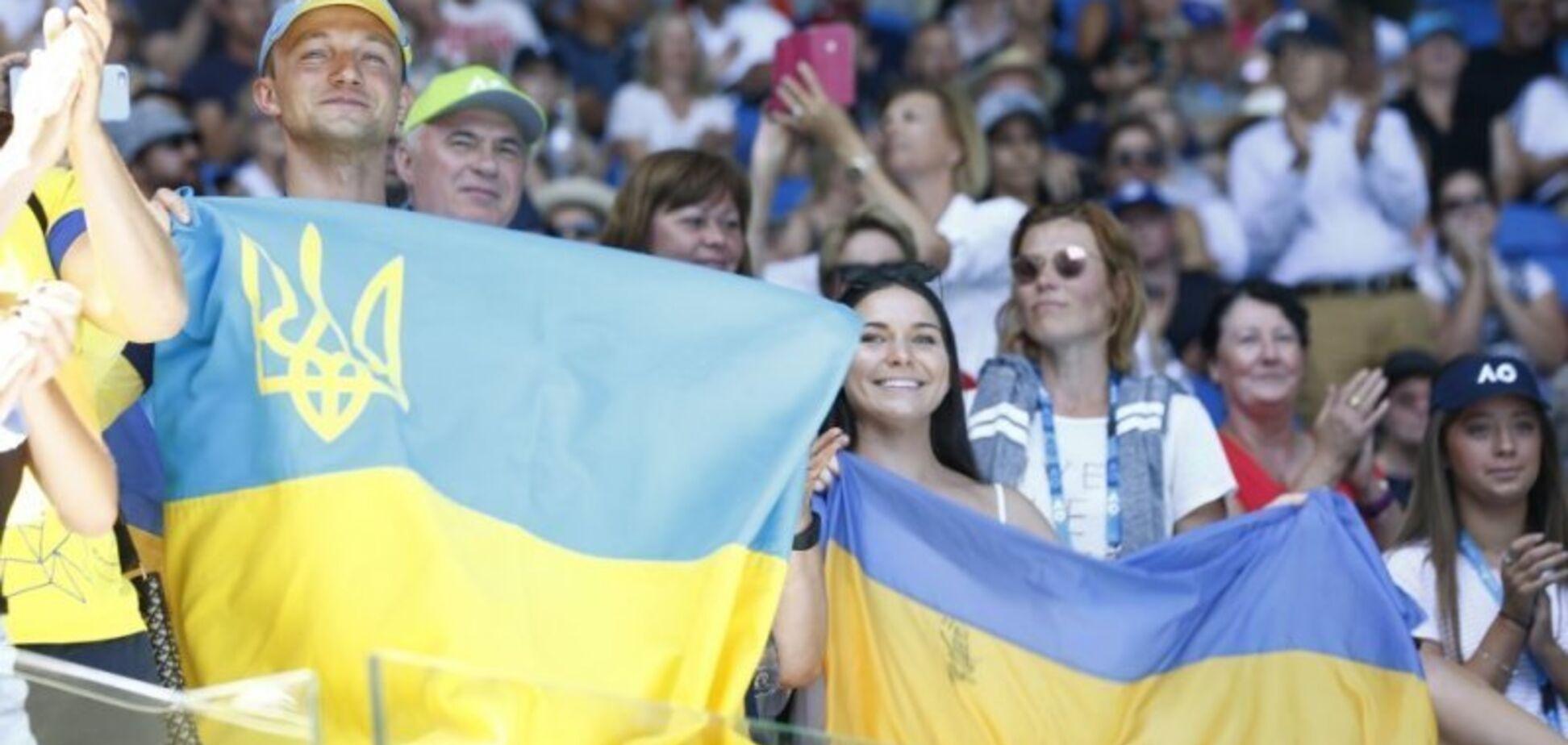 Топ-пропагандистів Кремля спіймали на брехні про збірну України