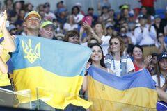 Топ-пропагандистов Кремля поймали на лжи о сборной Украины