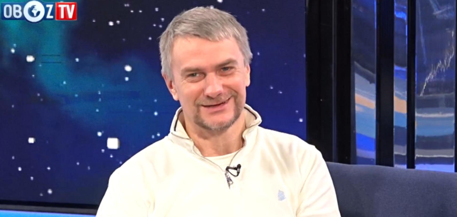 Спутник своими руками: Боровик рассказал, как школы и университеты вступили в новую коспическую эру