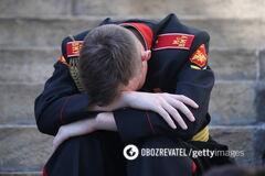 Черви в легких: курсантов Суворовского училища в России скосила страшная болезнь