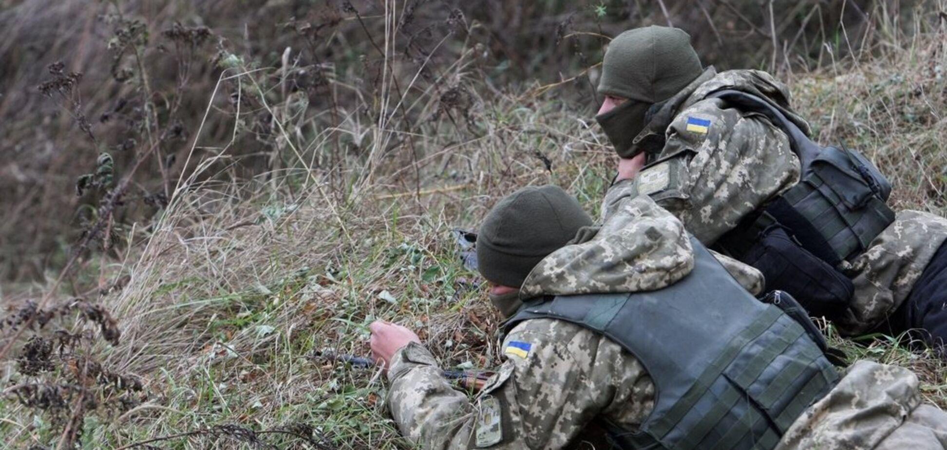 Кинули Україну: Луценко заговорив про держзраду в ЗСУ