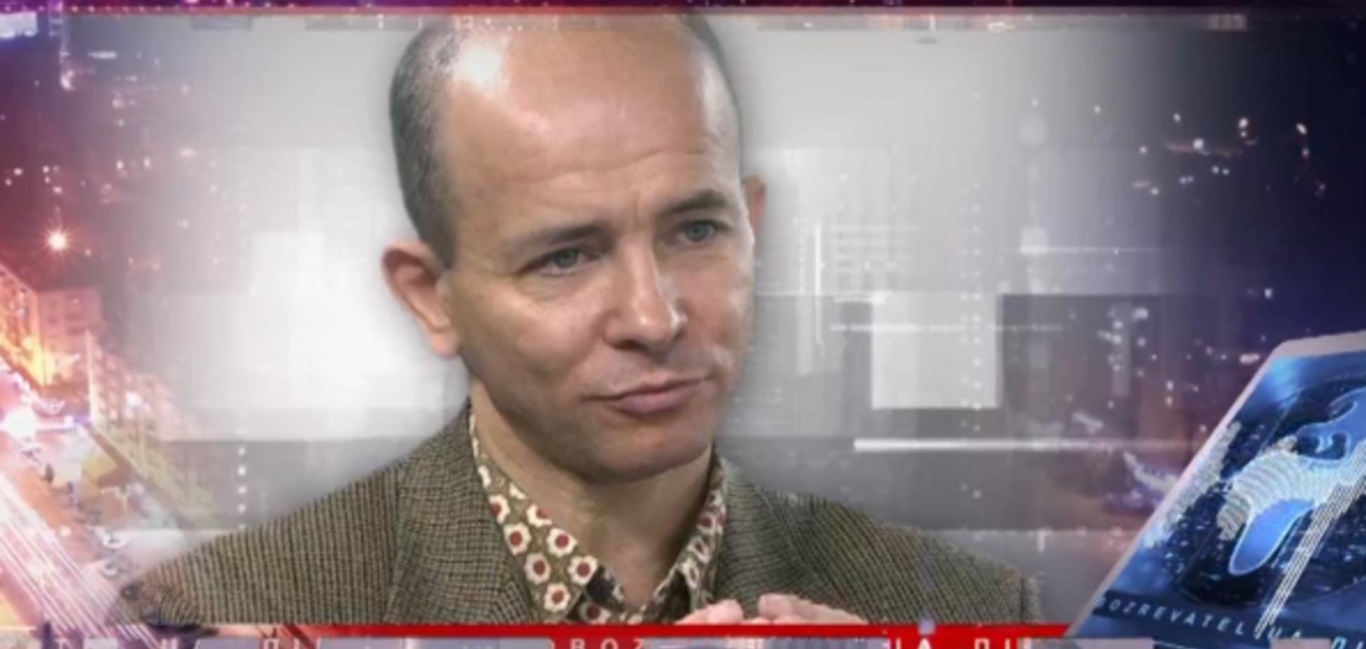Технологичское отставание сыграло Украине на руку: экономист объяснил, какие из этого можно извлечь выгоды