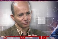 Технологічское відставання зіграло Україні на руку: економіст пояснив, які з цього можна отримати вигоду