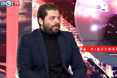 ''Гриценко, имея меньший рейтинг, чем у Садового, предлагал объединиться и оказать поддержку'' – эксперт