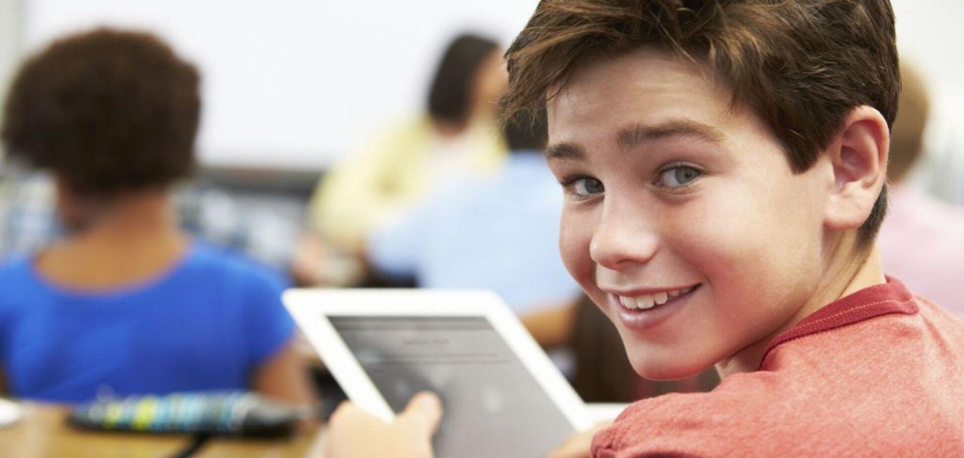Онлайн-приложения, которые могут пригодиться школьникам