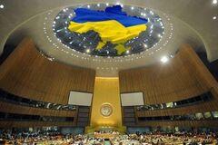 Россия созвала Совет безопасности ООН по Минским договоренностям