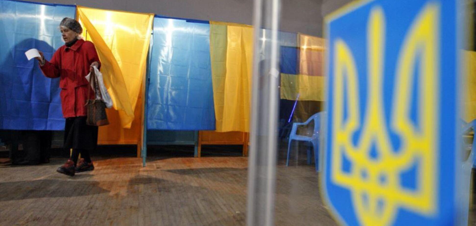 ''Не пускають — не визнаємо!'' У Росії вибухнули погрозами через вибори в Україні
