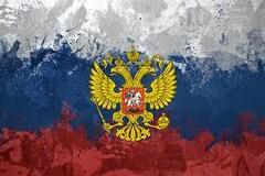 'Тяжело стало, постоянно спрашивают про Путина'