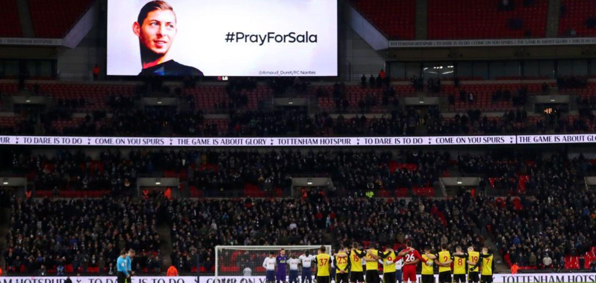 ''Его заставили'': друг пропавшего знаменитого футболиста раскрыл причины трагедии