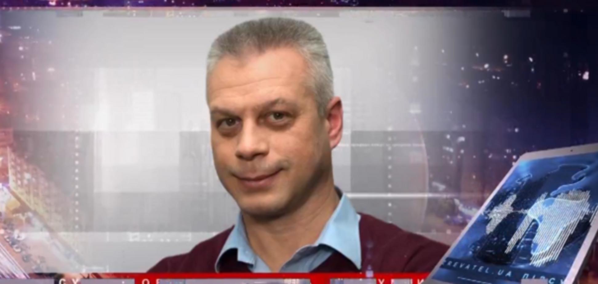 Дело Медведчука: в генпрокуратуре заявили, что с расследованием затягивать не будут