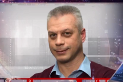 Справа Медведчука: у генпрокуратурі заявили, що з розслідуванням не зволікатимуть
